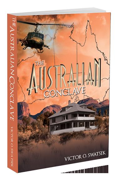 The Australian Conclave