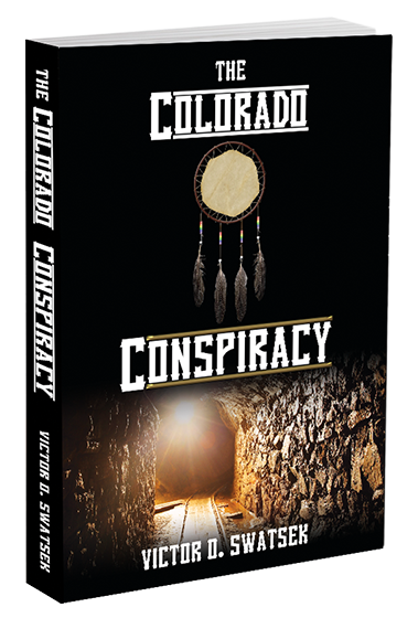 The Colorado Conspiracy