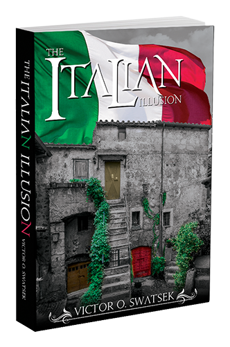 The Italian Illusion