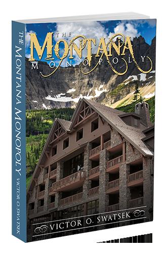 The Montana Monopoly