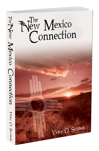 The New Mexico Connection